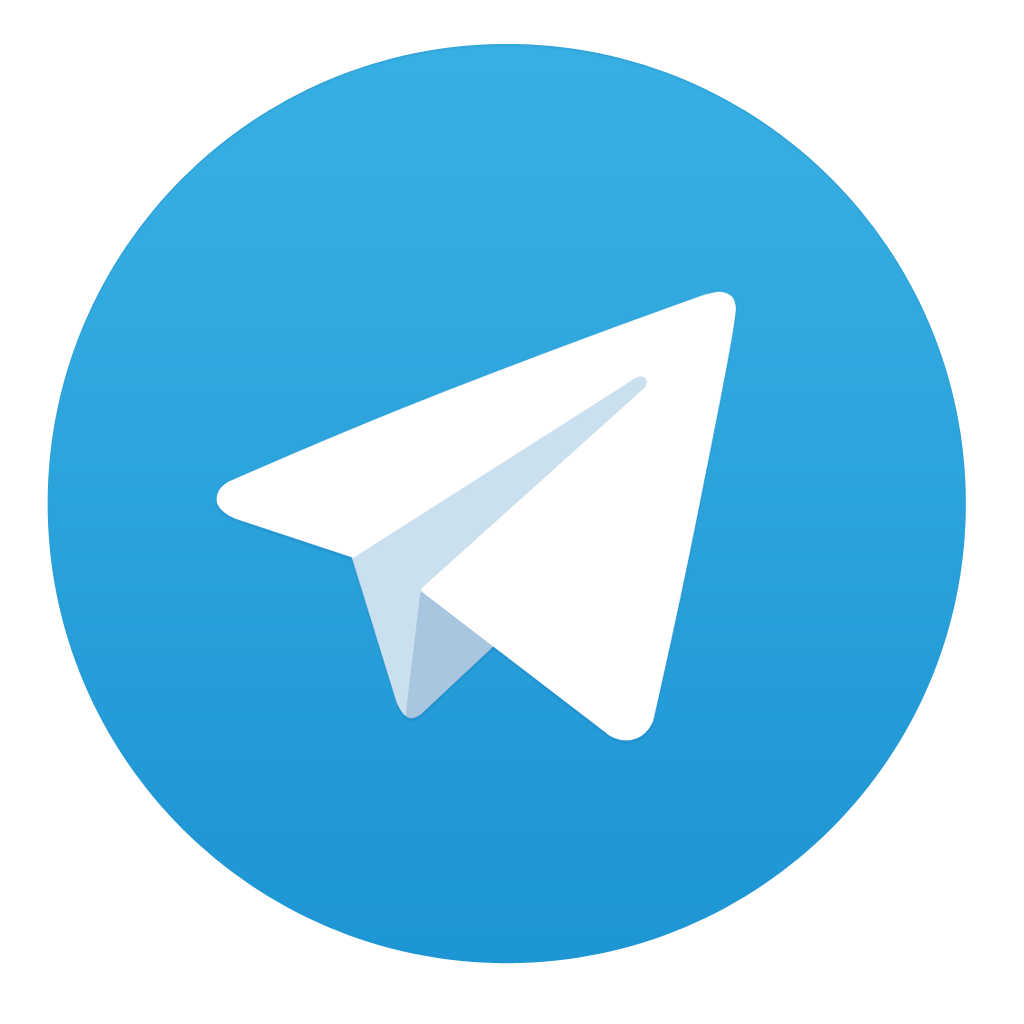 Telegram Messenger 2